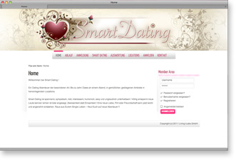 SmartDating.at